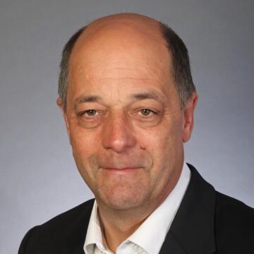 Siegfried Weichlein