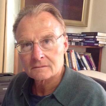 John Rowley Gillingham