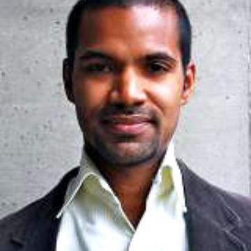 Kris Manjapra