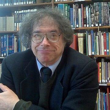 Richard R. Weiner