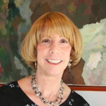 Sandy Selesky