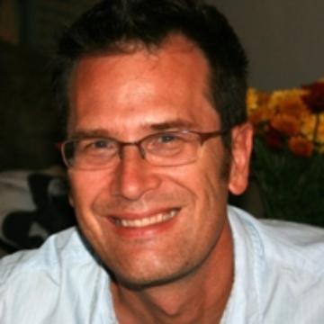 Michael A. Baum