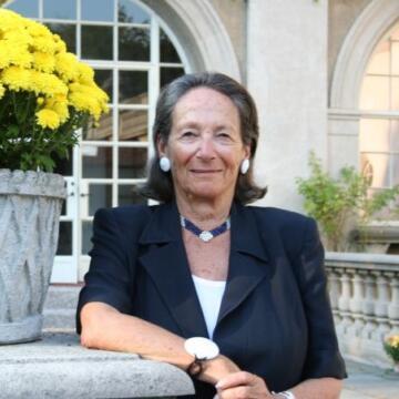 Renée Haferkamp