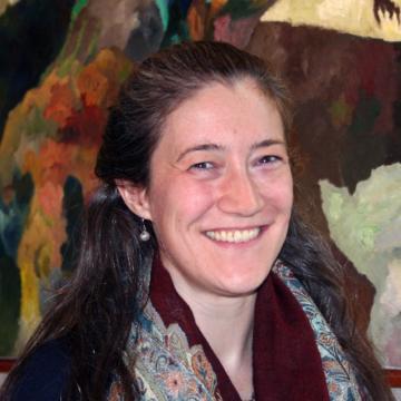 Hannah Callaway