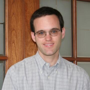 Tristan Stein