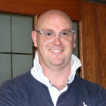 David Lutton