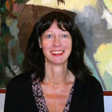 Elisabeth Niejahr