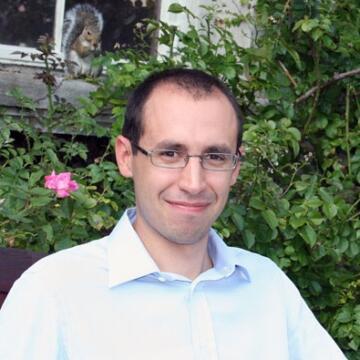 Tommaso Piffer