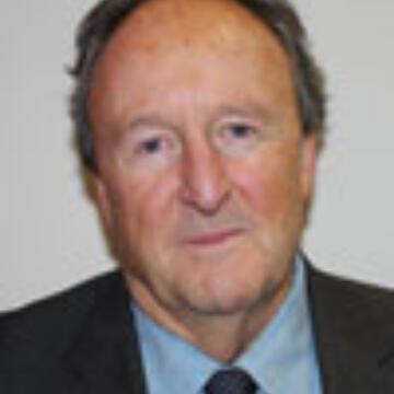 David Soskice