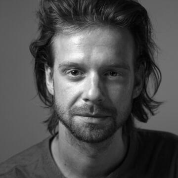 Adam Lach