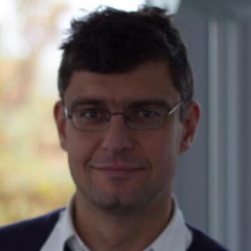 Alexander Gattig