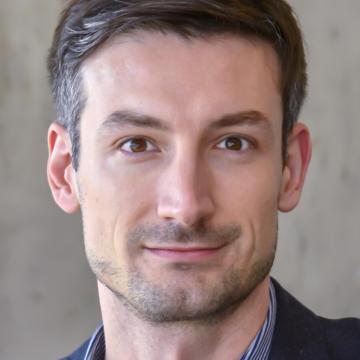 Alexander Reisenbichler