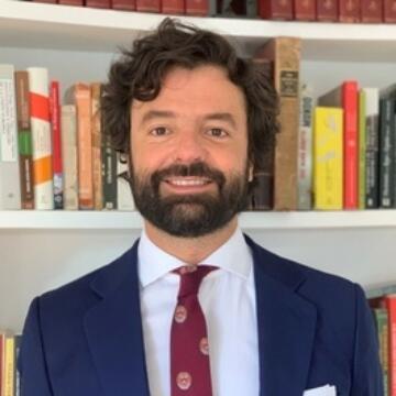 Álvaro Renedo Zalba