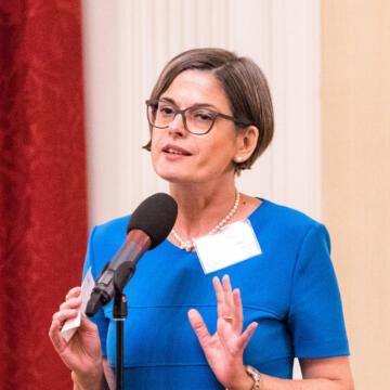 Annette Toeller