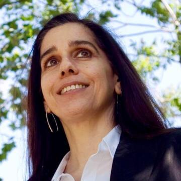 Ayşe Kadıoğlu