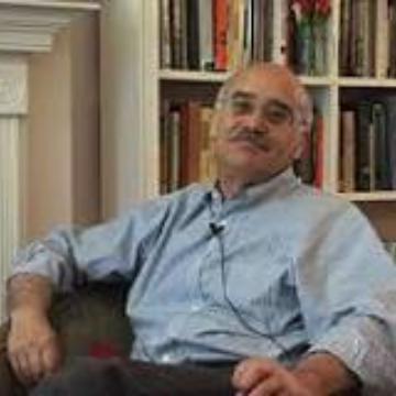 Jay Bernstein