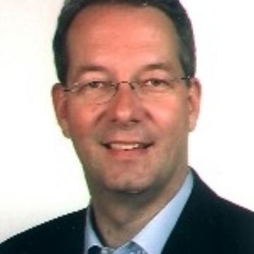 Andreas Busch