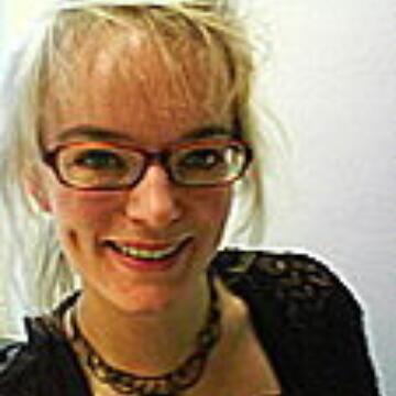 Christiane Reinecke