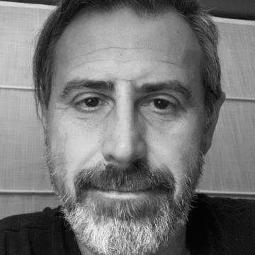 Claudio Morana