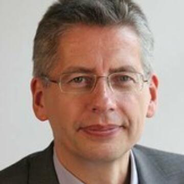 Christoph Conrad