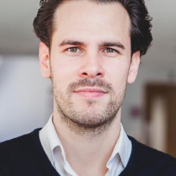 Sebastian Diessner