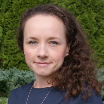 Dominika Kuberska