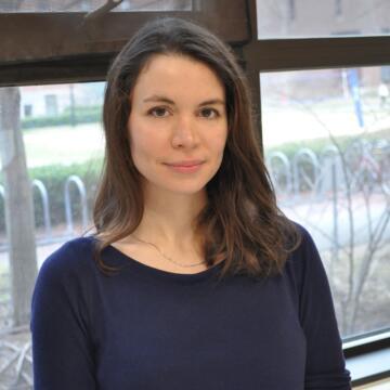 Elena Ion