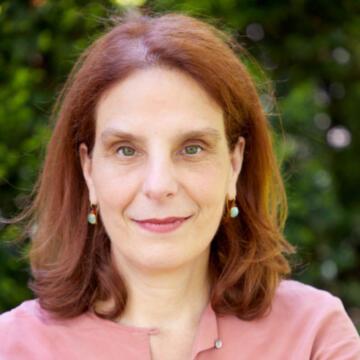 Eleni Myrivili