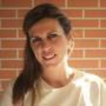 Eleni Varvitsiotis