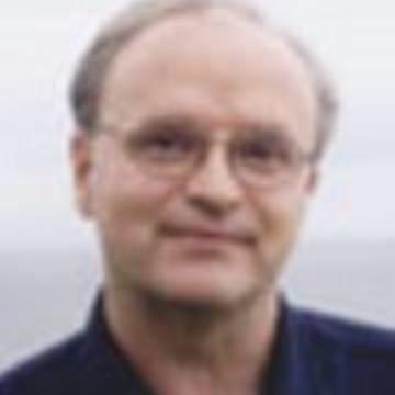 Eric Rentschler