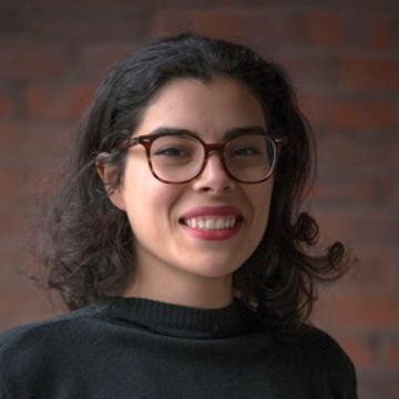 Erika Manouselis