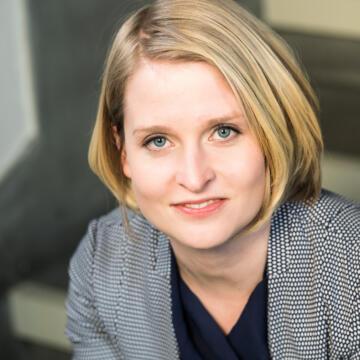 Eva Schliephake
