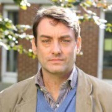Gordon Finlayson