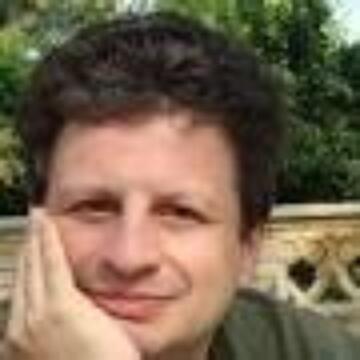 François-David Sebbah