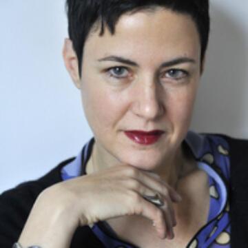 Gisèle Sapiro