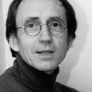 Gunter Hofmann
