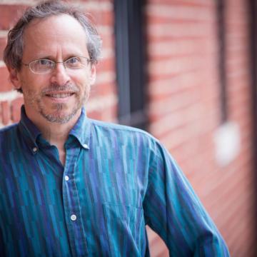 Herman Mark Schwartz