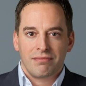 Hendrik Ankenbrand