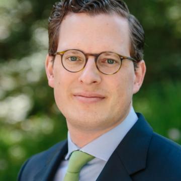 Moritz Hennemann
