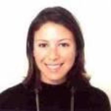 Jessica Nussenbaum