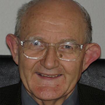 Hartmut Kaelble