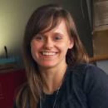 Katarzyna Balug