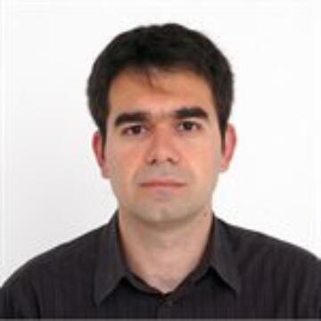 Konstantinos Matakos