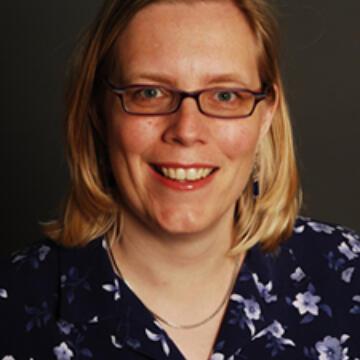Louise Davidson-Schmich