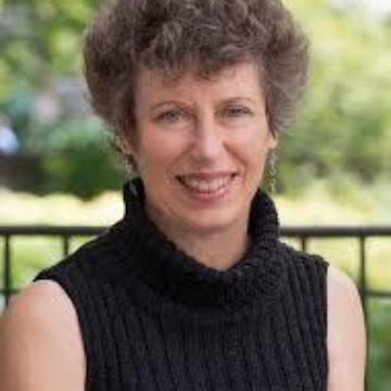 Mary C. Brinton