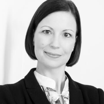 Miriam Müthel