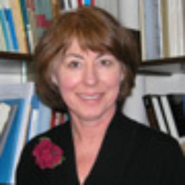Tamara Nary