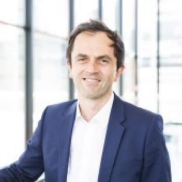Michael Neugart