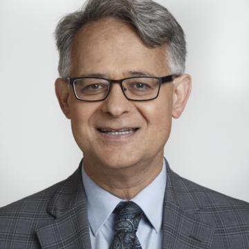 Paul Christopher Manuel