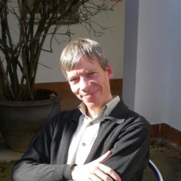 Sebastian Rinken
